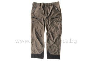 Ловни панталони Beretta 500 E.L.P. Paclite