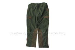 Ловни панталони Beretta Forest Trousers