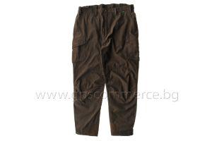 Ловни панталони Chevalier Мackenzie