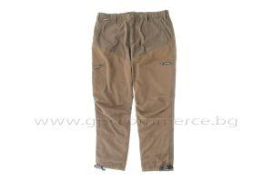 Ловни панталони Chevalier Rough Track