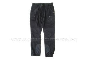 Ловни панталони Chevalier Arizona Pro