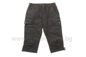 Ловни панталони Chevalier Vingate Breeks