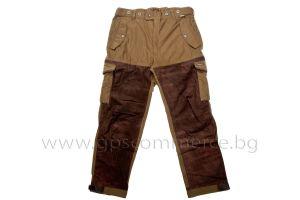 Ловен панталон Chevalier Midland Pro