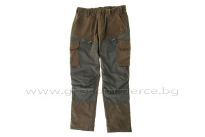 Ловни панталони Chevalier Ranger Action