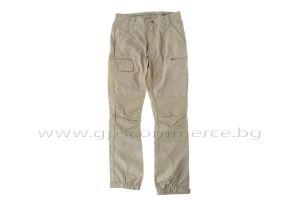 Ловен панталон Chevalier Arizona Pro