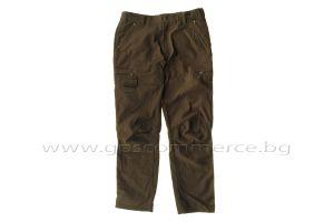 Ловен панталон Chevalier Arizona Chevalite