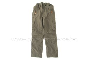 Ловен панталон Beretta Brown Bear Pants