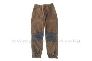 Ловен панталон Chevalier Paclite Retreiver