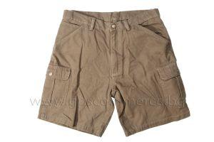 Летни ловни панталони Chevalier Livingstone