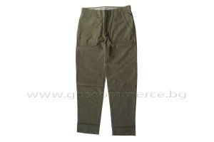 Ловен панталон Beretta Sport Safari