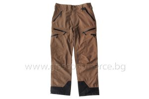 Ловен панталон Beretta Light Paclite Pant
