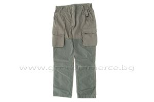 Ловен панталон Beretta Light Winter Cotton Pants