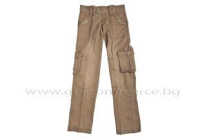 Ловни панталони за жени Surplus Ladies Trousers