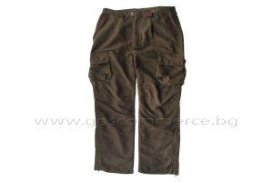 Ловен панталон Beretta Forest Trousers
