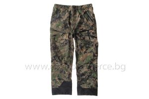 Ловен панталон Beretta Light Paclite Pant Optifade