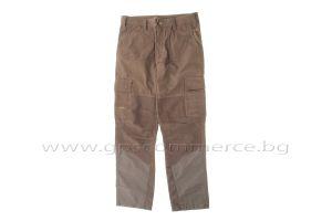 Ловен панталон Balser Mittenwald