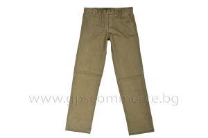 Дамски ловен панталон CD50 1815