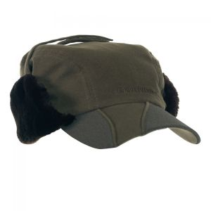 Зимна ловна шапка Recon Winter