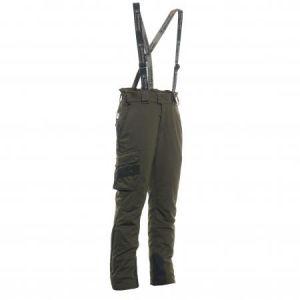 Ловен панталон Deerhunter Muflon