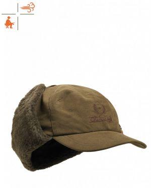 Зимна ловна шапка Chevalier Rover Winter Cap
