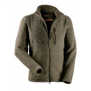 Ловно яке Blaser Johann Fleece