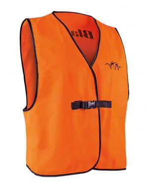 Ловен елек оранжев Blaser Signal Vest