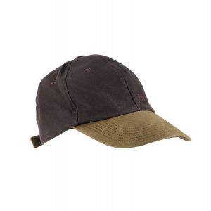 Ловна шапка Deerhunter Monteria