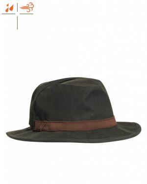 Ловна шапка с периферия Chevalier Arizona Reversible