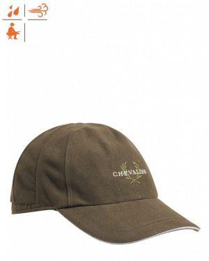 Ловджийска шапка Chevalier Outland