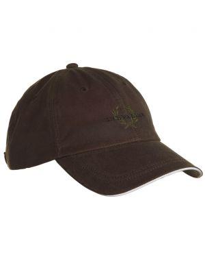 Ловна шапка Chevalier Oiler Buckle