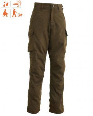 Ловeн панталон Chevalier Warwick