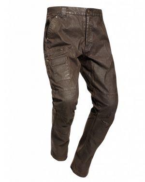 Ловeн панталон Chevalier Vintage Stretch
