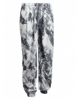 Ловeн панталон Chevalier Snow Camo Cover