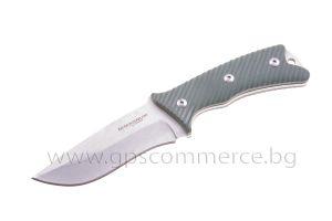 Нож за оцеляване Magnum Roamer