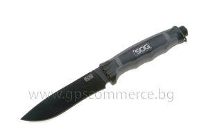 Тактически нож SOG Blade Light Tactical