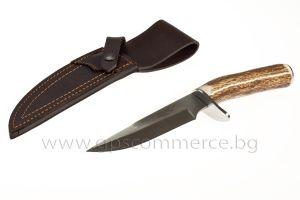 Ловен нож Joker CC 38