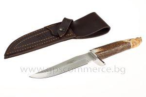 Ловен нож Joker CT33