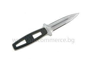 Нож за гмуркане Kershaw Amphibian