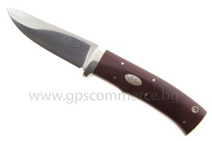 Ловен нож Fallkniven HK9