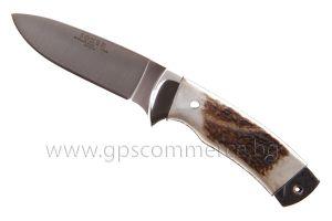Ловен нож Joker CC24