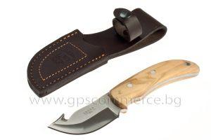 Нож за дране Joker CO13