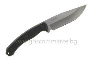Ловен нож Kershaw Diskin