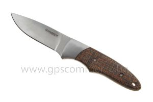 Ловен нож Magnum Deluxe Hunter