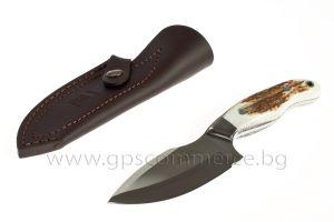 Ловен нож Joker CC39