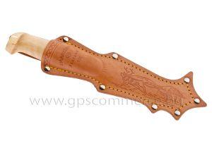 Ловен нож Marttiini Lynx 139