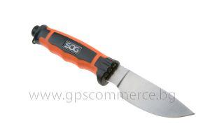 Ловен нож SOG Blade Light Hunt