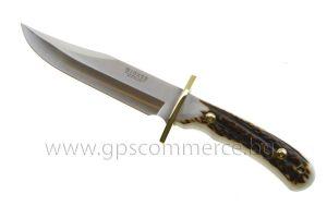 Ловен нож Joker CC96