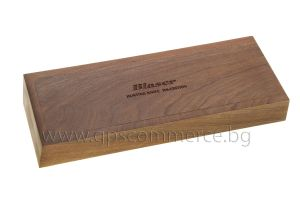 Ловен нож Blaser R8 Masalat Walnut Limited Edition