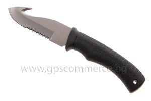 Ловен нож Deerhunter Skinner