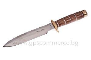 Военен нож SOG Scuba Demo